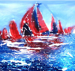 Red Sails 2