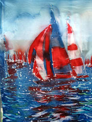 Red Sails 1